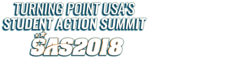 Turning Point USA Student Action Summit