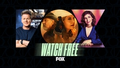 Watch Free
