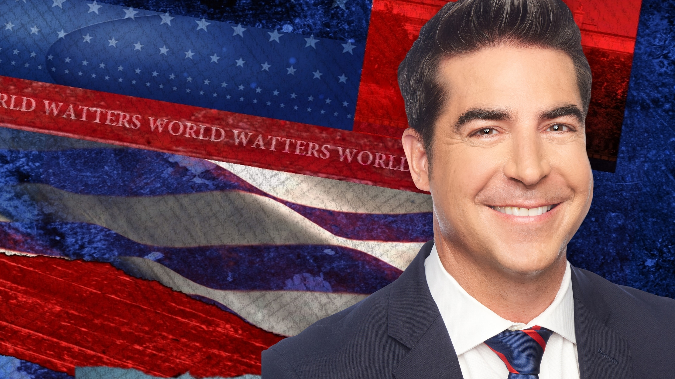 Watters' World seriesDetail