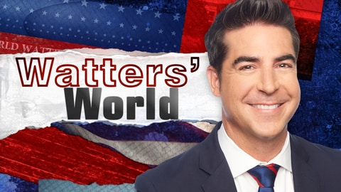 Preview: Watters' World: Season 8