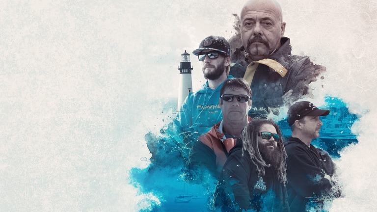 Watch Wicked Tuna on National Geographic