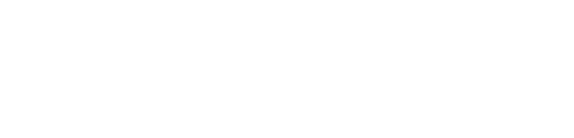 FIFA World Cup™  Highlights