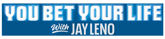 You Bet Your Life With Jay Leno Special You Bet Your Life With Jay Leno Special 2021-09-02