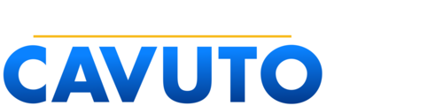 Your World with Neil Cavuto (Audio Only)
